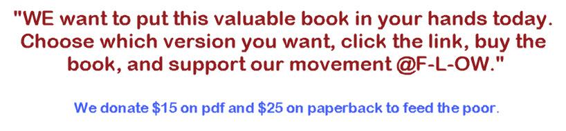 Purchase the book @F-L-O-W